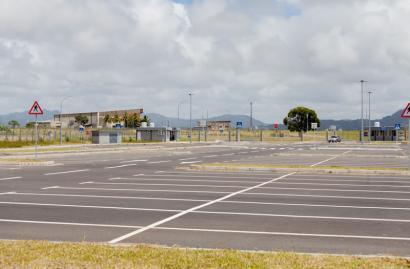 Airports of Mauritius Ltd